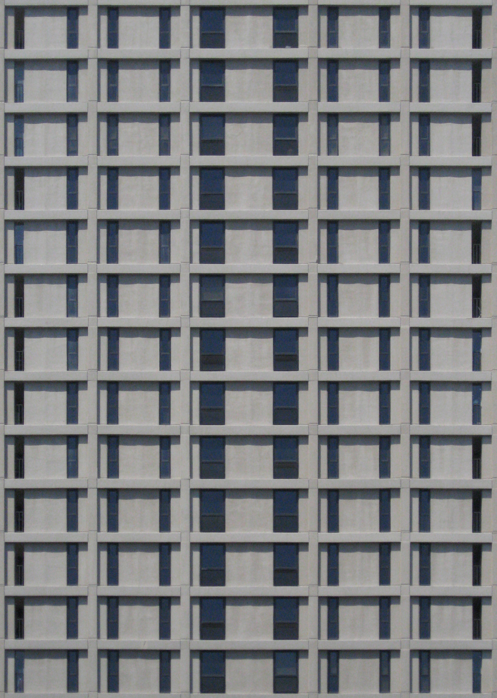 city building textures - photo #8